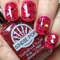 Born To Die - Sindie Pop Cosmetics