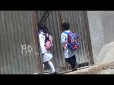 A Child's Day in Bolivia - YouTube