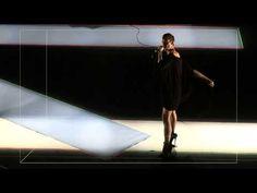 ▶ Antigone Sr - YouTube  - Trajal Harrell Maybe the best contemporary performance I've seen. ever.