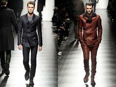 férfi öltönyök fiataloknak - Google keresés