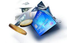 Бонусы казино Слотобар - возврат денег, лотерея, турниры, комп-поинты.