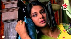 Saraswatichandra: 10 Unknown Facts about Jennifer Winget (Kumudsundari)