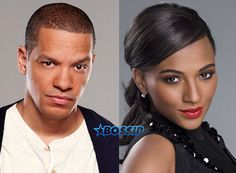 Bossip Exclusive: Tara Wallace Toting A Gut Full Of Peter Gunz Monday's episode of Love & Hip-Hop New York was very eventful, with Amina meeting with Peter's daughter to reveal she had an abort...