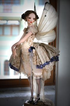 http://artdollstore.com/goods/butterfly-artist-doll-by-alisa-filippova/