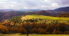 #landscape #landscapephotography #goodmorning #lgg4 #gopro #hero4silver #naturephotography #nature #phonephotography #photooftheday #500px #lovetotravel #travelphotography #traveler #followme #instaphoto #mountains #iphone8camera #hiking #autumn #badweather #edited #bulgaria #panorama #hdr
