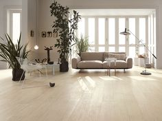 Marazzi Treverk Home Acero Best Flooring, Vinyl Flooring, Engineered Hardwood, Hardwood Floors, Imitation Parquet, Tile Manufacturers, Aging Wood, Cladding, Types Of Wood