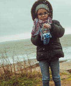 Jai croisé la reine des neiges et son lance glace ... sur une plage du Morbihan. Dernière journée de lannée en famille en Bretagne. Quel calme ... ce soir ce sera hyper léger : fruits de mer et crustacés. Bonne journée et bon réveillon à toutes et tous.  . . . . . . #blog #food #recettes #cuisine #olympusem5mkii #papaencuisine #frenchfood #foodblog #recipes #foodporn
