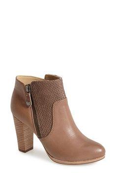 34 Best Perfect wedding shoes images | Shoes, Shoe boots, Me