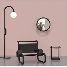 sayhito_HAHA Stockholm | Stockholm | Furniture Design @haha_sthlm