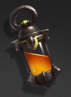 on DrawCrowd . Game Ui Design, Prop Design, Game Concept, Concept Art, Magic Bottles, Casual Art, Hand Painted Textures, Game Props, Potion Bottle