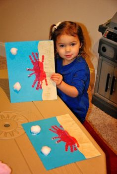 Okulöncesi Sanat ve Fen Etkinlikleri