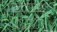 Texturas de Relvado em Alta Definição e Resolução | Bait69blogspot