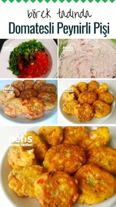 Nom Nom, Chicken, Healthy, Ethnic Recipes, Desserts, Yogurt, Kitchens, Brot, Essen