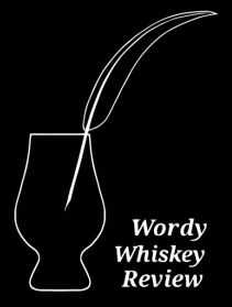 Irish Whiskey ABV: 3 y& It& the curse of the curious. The familiar and the established is perfectly fine. It& safe. But you can& just walk by something the piques your interest,. Murphy Law, Irish Whiskey, Walking By, Barrels, Beer, Fan, Root Beer, Ale, Hand Fan