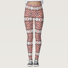 Fancy Christmas Sweater 2 Leggings - lace gifts style diy unique special ideas