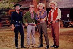 images of the 70s tv series   Series de TV de los años 60 y 70. Tan lindo los hermanos!!