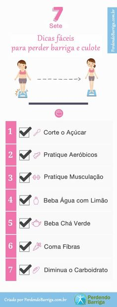 As 10 Dicas Para Perder Peso sem Deixar de Comer Lose Weight Fast Diet, Weight Loss, Losing Weight, Keto Regime, 5am Club, Menu Dieta, Weight Training, Personal Trainer, Motivation