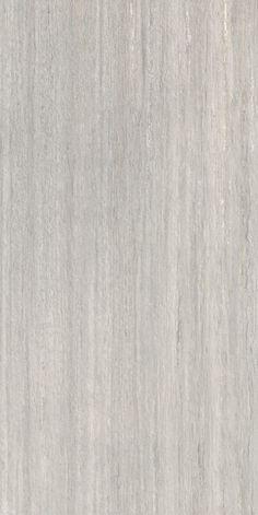 Wood Floor Texture, Brick Texture, Tiles Texture, 3d Texture, Marble Texture, White Texture, Cement Walls, Wood Tile Floors, Wood Paneling