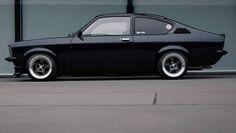 Hyundai Suv, Holden Gemini, Vauxhall Motors, Scrap Car, Car Themes, Car Buyer, First Car, Car Ford, All Cars