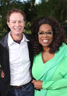 Oprah and Whole Foods Co-Founder John Mackey: The Conscious CEO – Full Episode