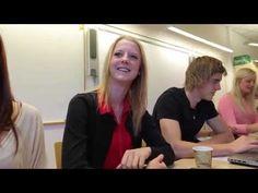 Hur blir bedömningar till ett betyg? - YouTube