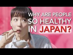 First and Only Carb Cycling Diet - Why are people so Healthy in Japan? Japanese Diet for Fat Burning - Discover the World's First and Only Carb Cycling Diet That INSTANTLY Flips ON Your Body's Fat-Burning Switch Carb Free Diet, Gluten Free Diet, Healthy Meats, Healthy Recipes, Healthy Food, Squat, Carb Cycling Diet, Japanese Diet, Free Diet Plans