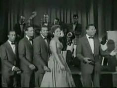 """LIVE Tuesday 8pm Eastern Mike Bollea remembers Alan Freed http://rememberthenradio.com/ Herb Reed of The Platters passed away one year ago today. This is the Original """"Remember When"""" from 1956. Mike will be paying tribute to """"The Platters"""" Songs with Herb Reed singing lead, the hits, album cuts, live recordings and some of the GREATEST Rock 'n' Roll songs from the 1950's. Please join Mike with this special show Remembering Herb Reed / The Platters LIVE tonight."""