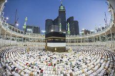 Cara Cek Keberangkatan Haji 2018 Sesuai Nomor Porsi Kab. Nias Selatan Buka Kemah Madrasah Nasional Menag: Pramuka Harus http://ift.tt/2tRnorF Alamat Travel Umroh Haji Berkualitas Di Garut apakah Anda sedang mencari travel umroh / umrah dan haji Hubungi kantor kami di alamat berikut: AMWa Tours Informasi Resmi Ibadah Haji Umroh & Muslim Tour doa doa naik haji mp3 Ini 3 Kekuatan Gerakan Memasyarakatkan Manasik (Kemenag) ternyata telah Ivan Iskandar Batubara Optimis ISMI Sumut Dorong…