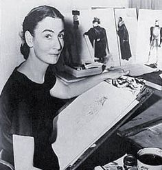 Dorothy Jeakins (January 11, 1914 – November 21, 1995) was a costume designer.  She was best-known for her period costumes, in such films as The Ten Commandments (1956),The Music Man (1962), The Sound of Music (1965), Little Big Man (1970), The Way We Were (1973), Young Frankenstein (1974) and The Dead (1987). Her modern-dress shows included Niagara (1953), Three Coins in the Fountain (1954), South Pacific (1958) and On Golden Pond (1981). Jeakins also worked on stage productions, including…