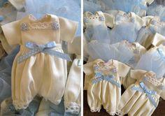 Bebek tulumu bebek şekeri, doğum hediyesi, sevimli bebek şekerleri, mevlüt şekeri