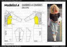 ModelistA: A3 NUMo 0263 TOP