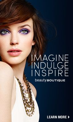 Shop Cosmetics, Skin care and Fragrance Online Fragrance Online, Latest Makeup, Beauty Boutique, Online Purchase, Makeup Looks, Skin Care, Cosmetics, Hair, Inspiration