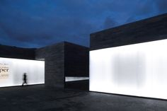 Flashback: Arts Centre – Casa Das Mudas / Paulo David (6)