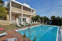 Villa Can Velvet, Sitges, Costa Dorada