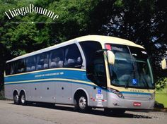 Viação Cometa S/A 1404 S.Paulo x Curitiba Nice Bus, Coaches, Buses, Trunks, Gift, Brazil, Kites, Windows, Glass