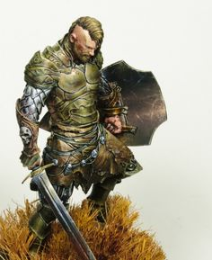 Cadwallon legends of signum kingdomdeath character art in 20 Male Character, Fantasy Character Design, Character Portraits, Character Concept, Dark Fantasy, Fantasy Rpg, Medieval Fantasy, Fantasy Heroes, Dnd Characters
