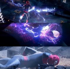 Spiderman, Marvel, Concert, Movies, Spider Man, Films, Concerts, Cinema, Movie