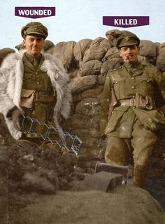 The July marks the beginning of the Battle of the Somme, one of the largest battles of the First World War. On the first day alone, the British Army suffered terrible casualties amounting to men World War One, First World, Old World, British Soldier, British Army, Ww1 Soldiers, Battle Of The Somme, Man Of War, British History