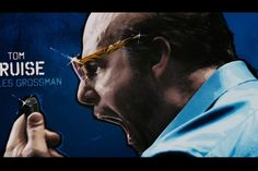 #TropicThunder (2008) - #LesGrossman