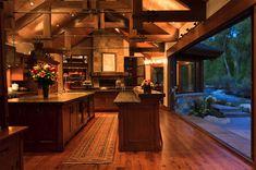 Mountain Contemporary Home-Phillips Development-13-1 Kindesign