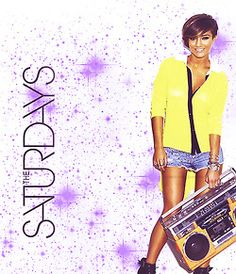 What About Us | Frankie Sandford