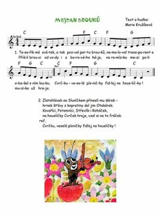 Music Notes, Word Search, Kindergarten, Crafts For Kids, Teaching, Education, Words, School, Carnivals