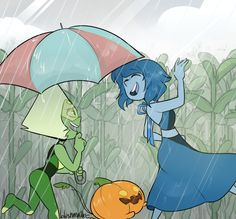 """blushmallet: """" y'all, whatever happens in gem harvest…you know im just gonna be a wreck """""""