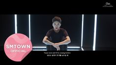 This is EXCELLENT.  If you never watch a kpop song, this one is in English.  And it's good.  <3 [STATION] AMBER 엠버_Borders_Music Video