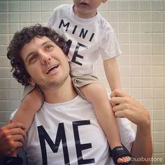 Tal pai tal filho