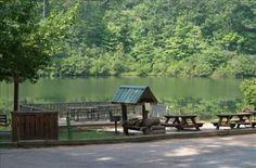 Timber Ridge Resort at Cleveland, Georgia