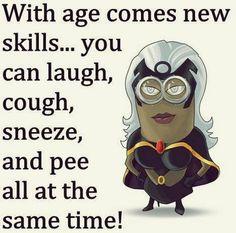 Funny Minion December quotes (10:48:51 AM, Thursday 03, December 2015 PST) – 10 pics