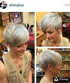 #nothingbutpixies on instagram... I love this account!!....