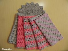 Knitting, Crochet, Skirts, Tutorials, Diy, Ideas, Fashion, Moda, Tricot