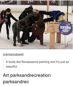 Renaissance Paintings, Find Picture, Parks And Recreation, Baseball Cards, Pictures, Beautiful, Art, Photos, Art Background